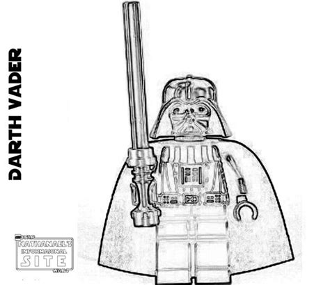 happy birthday lego coloring page lego star wars printables tucker s birthday episode vi
