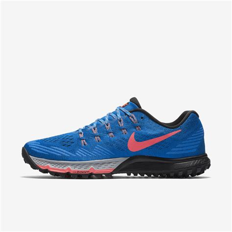 nike zoom running thenetgate it