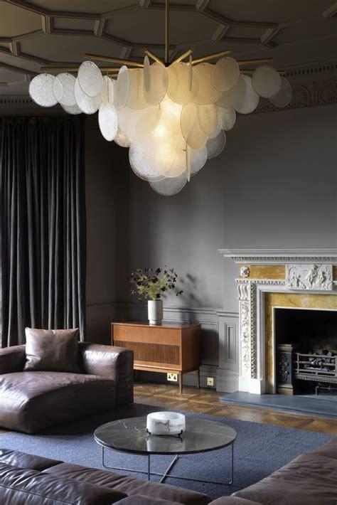 home lighting design london decorex international 2015 inspirations cto lighting