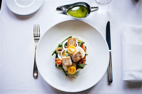 alimentazione proteica per palestra dieta proteica esempio di 249 settimanale dieta pourfemme