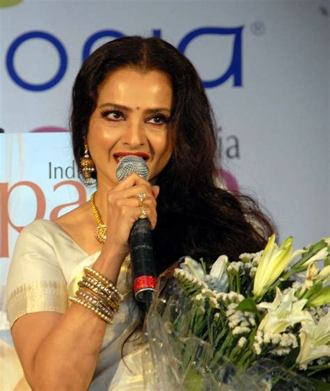 movie actress rekha rekha wikiquote