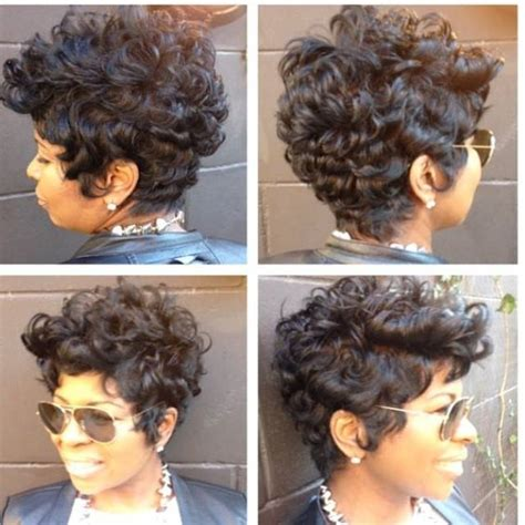 nahja azin like the river salon hair style images instagram analytics short hairstyles your hair and hair