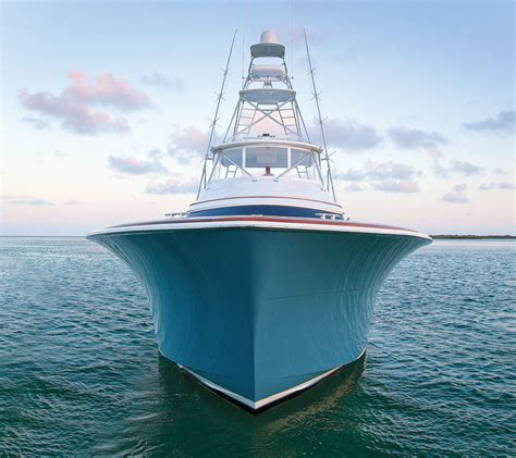 sport fishing boats magazine bet you don t know sportfishing boats sea magazine