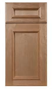 belmont cabinets bellmont cabinets bellmont cabinets lancaster