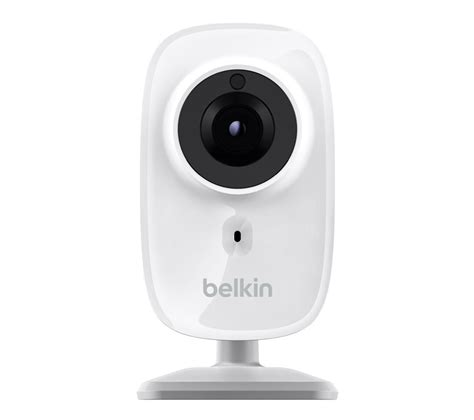 belkin f7d7602uk networking wireless home security