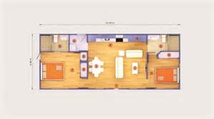 3 Bedroom Double Wide Trailer multi unit modular homes pop up container coffee bar