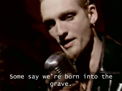 Layne Staley Grave Wallpapers Pictures