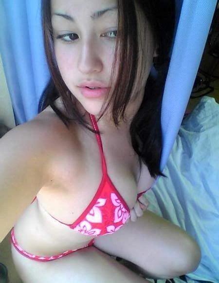 xvideo pinay student pinay student scandal hot girls wallpaper