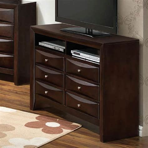 media chests bedroom furniture g1525 media chest media chests media cabinets tv