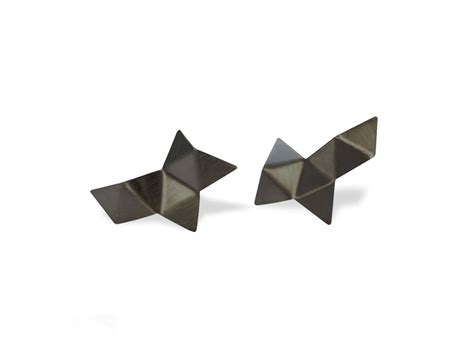 Origami Ear - origami ear 28 images origami earrings micro malene