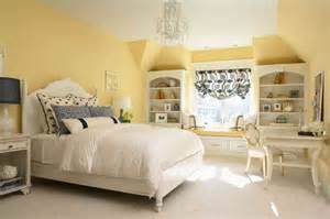 yellow bedroom gallery for gt pale yellow room ideas