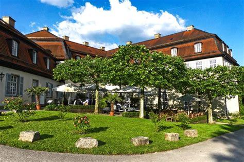 schick das restaurant schloss solitude bei stuttgart - Schicke Restaurants Stuttgart