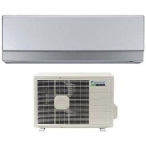Ac Daikin daikin air conditioners daikin ftxg35e rxg35e air conditioner