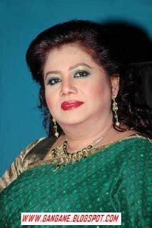 ami tomaderi lok album click on the songs গ ন গ ন tarn of best of runa laila free album 3