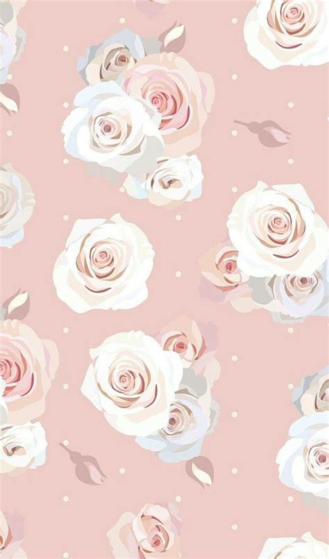wallpaper flower design 1766 best patterns images on pinterest sting design