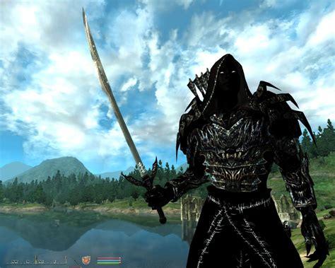 oblivion best mods looking for an armor oblivion mod talk the nexus forums