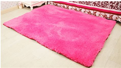 bedroom rugs target internetunblock us internetunblock us pink fluffy rugs rugs ideas