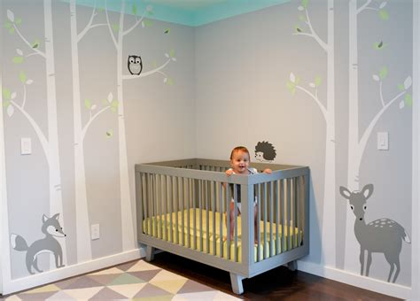 design bedroom for baby baby bedroom decorating ideas be equipped baby boy nursery
