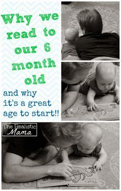 Why Are You Straightening Your 5 Month Olds Hair   8 tips for choosing the right preschool for your child