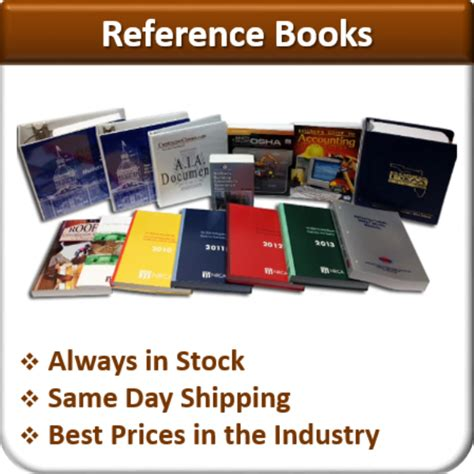 reference book for net in commerce reference book set business finance roofing trade