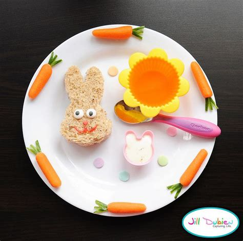 17 best images about recipes for kids on pinterest cupcake ideas for kids and toddlers