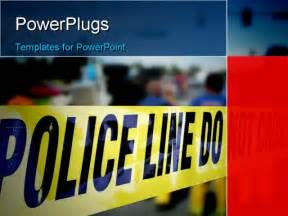 law enforcement powerpoint templates bestsellerbookdb