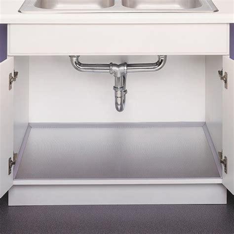 protector aluminio fondo mueble fregadero cocina herrajescocinaonlinecom