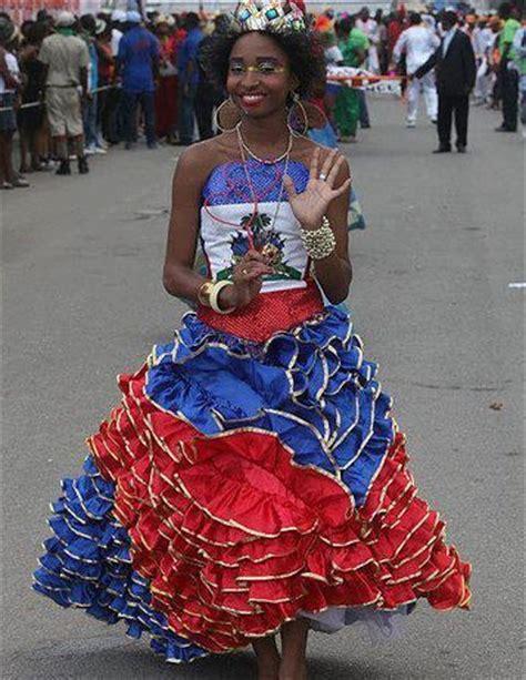 traditional haitian costumes ac5757 8b2bdfb077a2a68eecd0f44595ddbda6 jpg 357 215 462