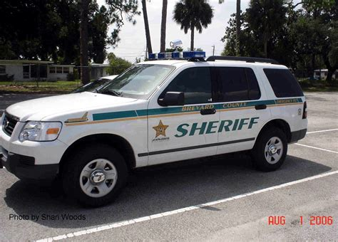 Brevard County Florida Court Records Ford Brevard County Fl