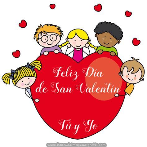 imagenes sarcasticas para san valentin banco de im 193 genes mensajes de amor y amistad en coraz 243 n