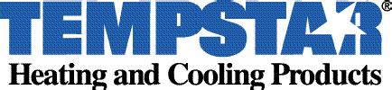 Comfort Heating Cooling Inc by Gas Electric Furnaces Thompson Mechanical Inc