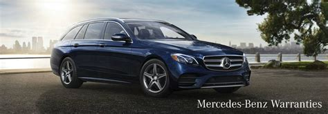mercedes extended warranty what are mercedes s extended warranty options