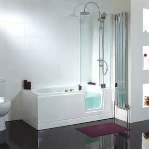 Walk In Showers And Baths best practices for home remodeling page 2 of 2
