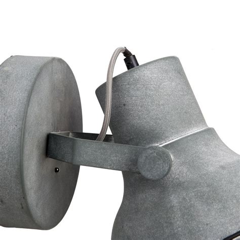 applique in stile applique stile industriale grigio mobili industrial