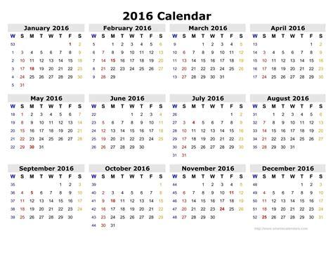printable calendar week numbers printable calendar