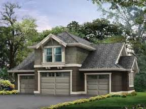House Plans With Detached Garage Carriage House Plans Detached Garage Plans