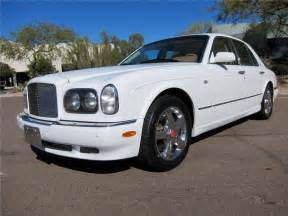 Used Bentley Arnage Cars For Sale Used Bentley Arnage Cars For Sale Near Northumberland