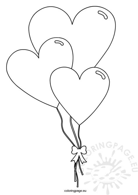 monster high valentines day coloring pages cupid coloring pages free printable ever after high