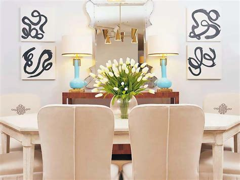 interior designers jacksonville fl jacksonville luxury furniture interior design