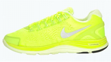 bright colored nike shoes bright colored shoes here to stay