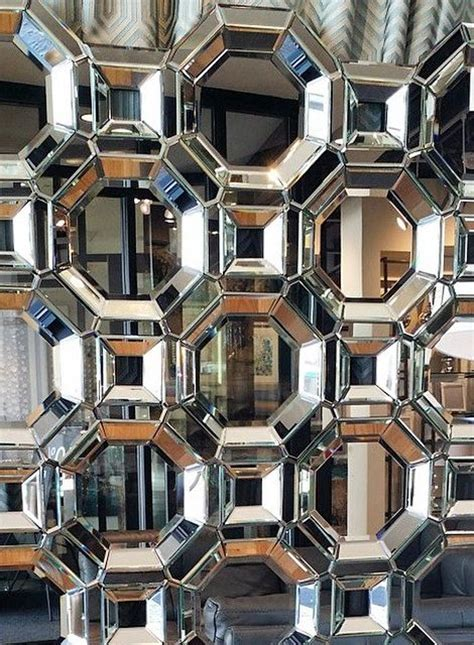 dazzling details of our axis floor mirror the boudior project pinterest floor mirrors