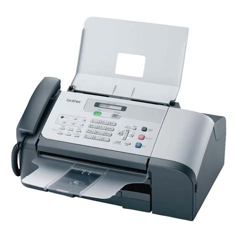can i use my fax machine without a landline is the fax machine still relevant to a firm