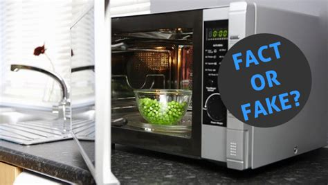 Microwave Terkini berita terkini does microwaving food remove its nutritional value what is movember and more