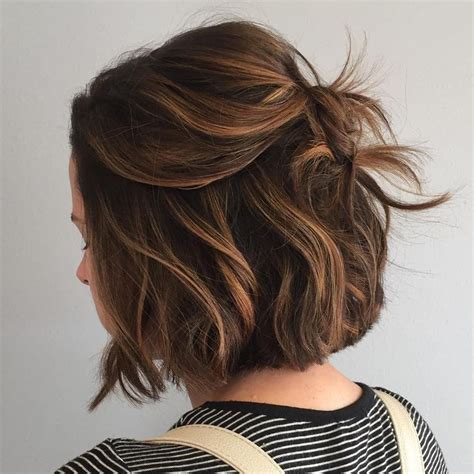 pinterest highlights for brunettes 60 chocolate brown hair color ideas for brunettes