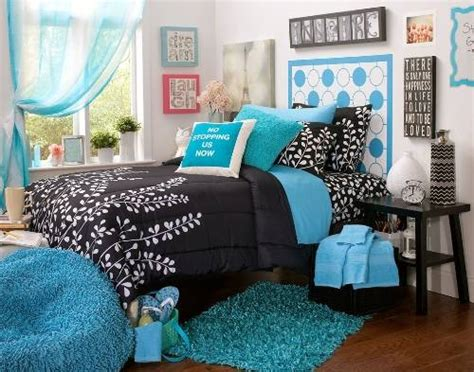 blue black and white bedroom black and white bedrooms with blue accents home designs