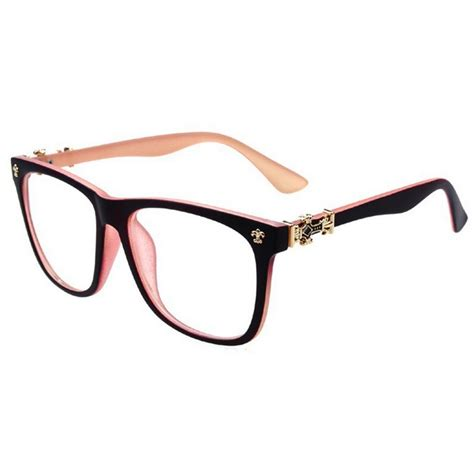 cross reading glasses reviews shopping cross