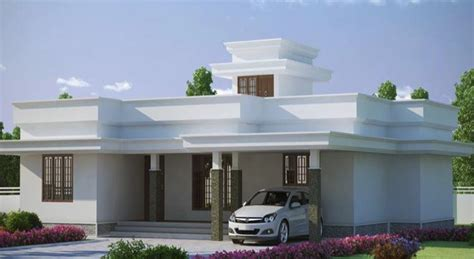 home design adorable small house design kerala small small beautiful house kerala home design