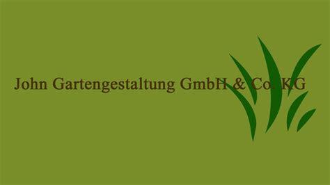 garten und landschaftsbau bad salzuflen gartengestaltung gmbh co kg garten und