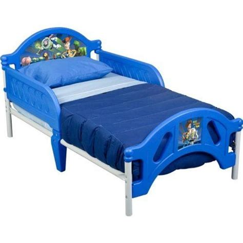 Toddler Bed 50 by 37 Best Cheap Bedroom Sets Images On 3 4