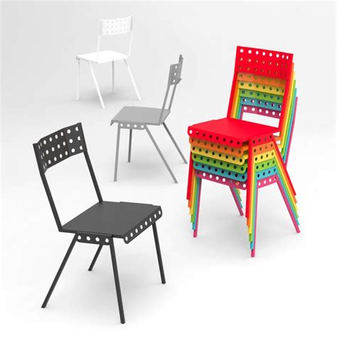chaises definition chaise meaning 28 images chaise longue noun definition